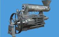 Oil Expeller (Mit-75)