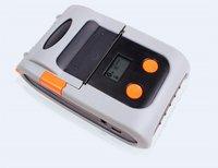 AB-321M Mobile Bluetooth Printer