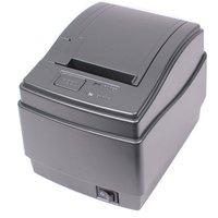 Thermal Printer AB-58C