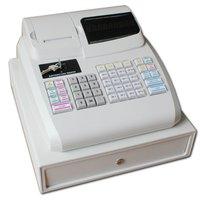 Cash Register (Zq-Ecr100 )