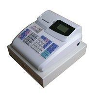 ZQ-ECR800 Cash Register