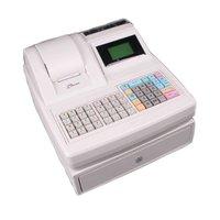 ZQ-ECR1000AF Cash Register