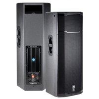 Powered PA Speaker JBL PRX625