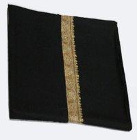 Sozni Hand Embroidery Pashmina Shawl