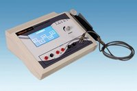 Electrotherapy Equipments