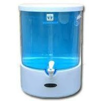 Ro Water Systems (Rdr Dolfin)