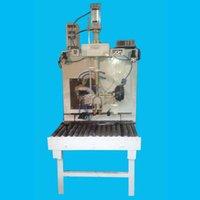 Battery Innercell Welding Machine