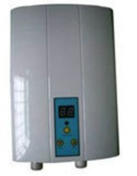 Ozone Water Purifiers