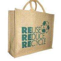 Natural Eco Bags