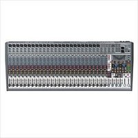 Behringer Sx3242 Fx Amplifier