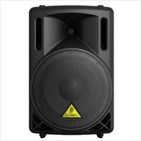 Behringer Speaker System - B 212 Xl
