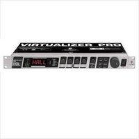 Behringer Sound Processor Dsp Series