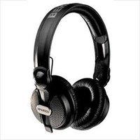 Behringer Headphones Hpx 4000 Series