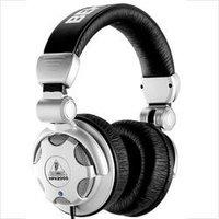 Behringer Headphones Hpx 2000 Series