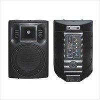 Aeron Speaker System- U-10 A Series