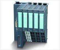 Distributed I/O System (SLIO)