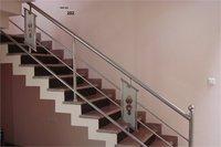 Stairs Railing-BMI 202