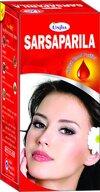 Sarsaparila Blood Purifier