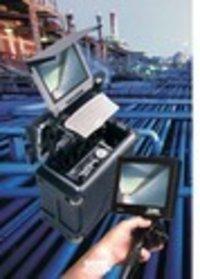 Industrial Videoscope