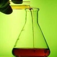 Bis-Phenol Resin