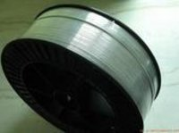 Alloy Structure Steel Submerged Arc Welding Wire EA2
