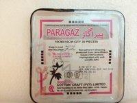 Paraffin Guage