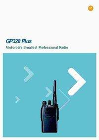 Gp 328 Plus