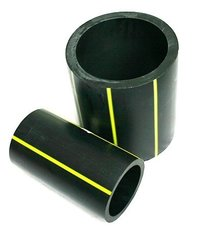 HDPE/Polyethylene Gas Pipe For Gas Supply