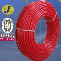 PE-RT Radiant Heating Pipe (Dn32mm to 630mm)