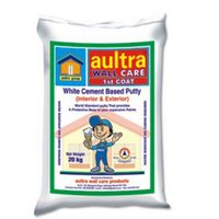 Aultra Wall Care Ist Coat