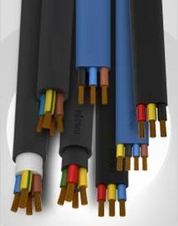 Wire And Cables