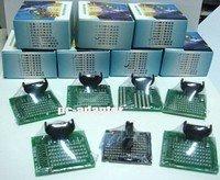 Cpu Socket Tester