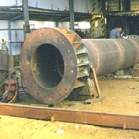 Stainless Steel Liners Chimneys