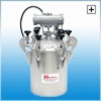 L20 Air Motor