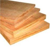 Engraved Designer Plywood