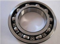 Deep Groove Ball Bearings 6218