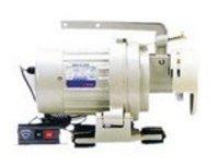 Industrial Sewing Machine Clutch Motor