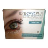 Eyecryl Plus IOL