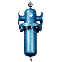 Air Compressor Moisture Separator