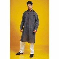 Pure Cotton Kurta Pajama