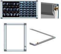 High Luminance LED X-Ray Viewer MST-PL
