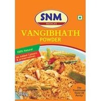 Vangibhath Powder