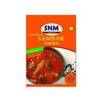 Madras Sambar Powder