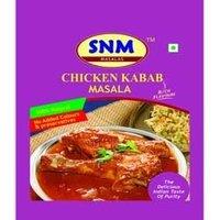 Chicken Kabab Masala Powder