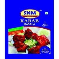 Kabab Masala Powder