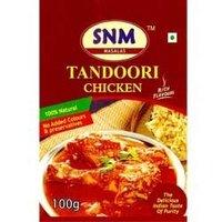 Tandoori Chicken Masala Powder