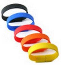 Customized Wrist Band