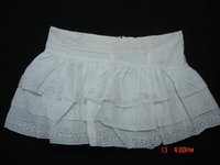 Fancy Short Skirts
