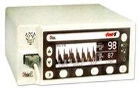 Pulse Oximeter RAD-9