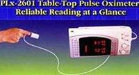 Pulse Oxi Meter